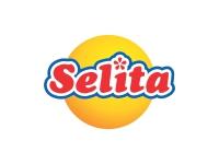 Selita