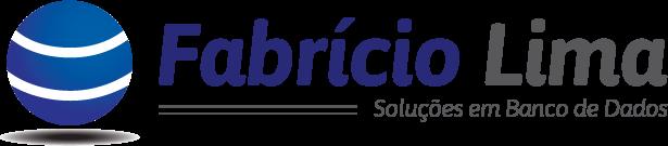 Fabricio Lima | Consultoria e Treinamento SQL Server