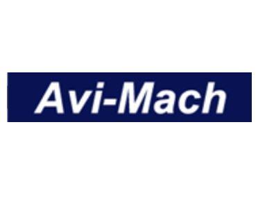 Avi-Match