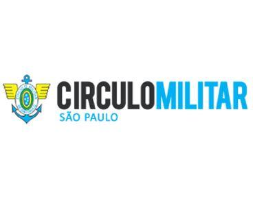CirculoMilitar