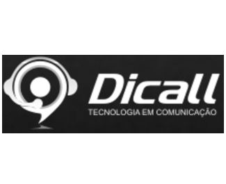 Dicall