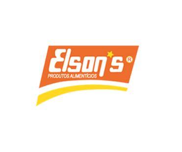 Elsons