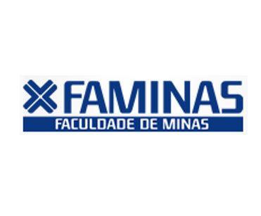 FAMINAS