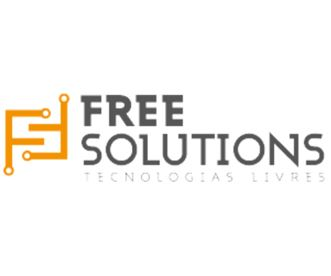FreeSolutions