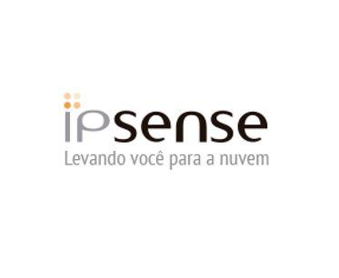 IPSENSE