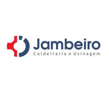 Jambeiro