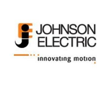 JohnsonElectric