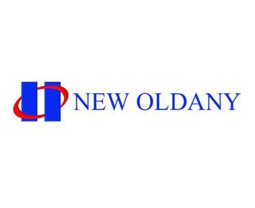New Oldany