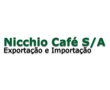 Nicchio
