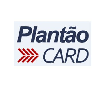 PlantaoCARD
