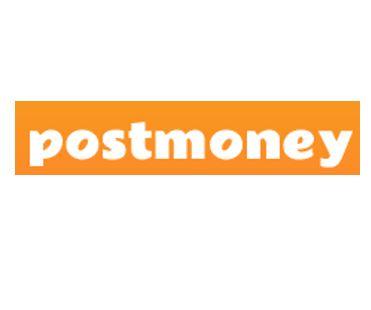 PostMoney