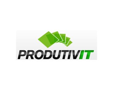 Produtivit