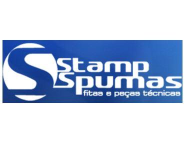 StampSpumas