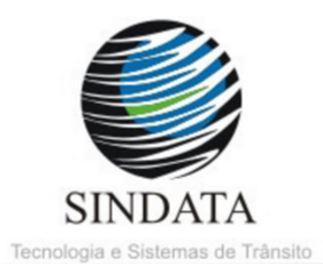 SINDATA