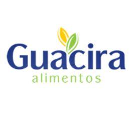 Guacira