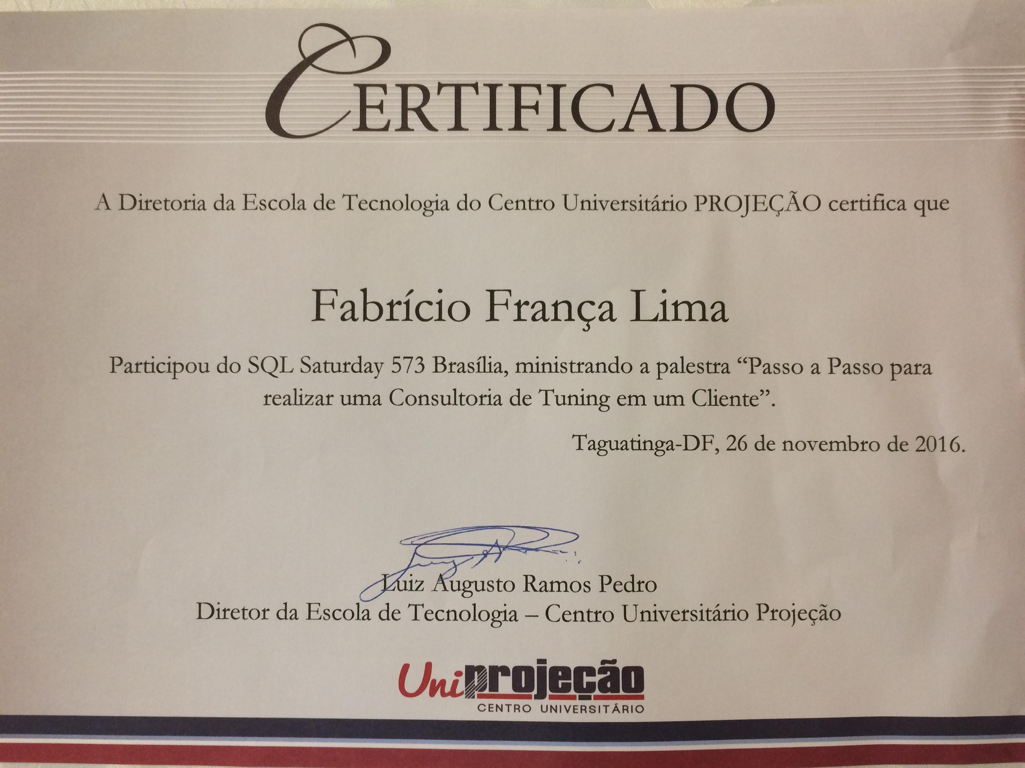 sqlsat573-certificado