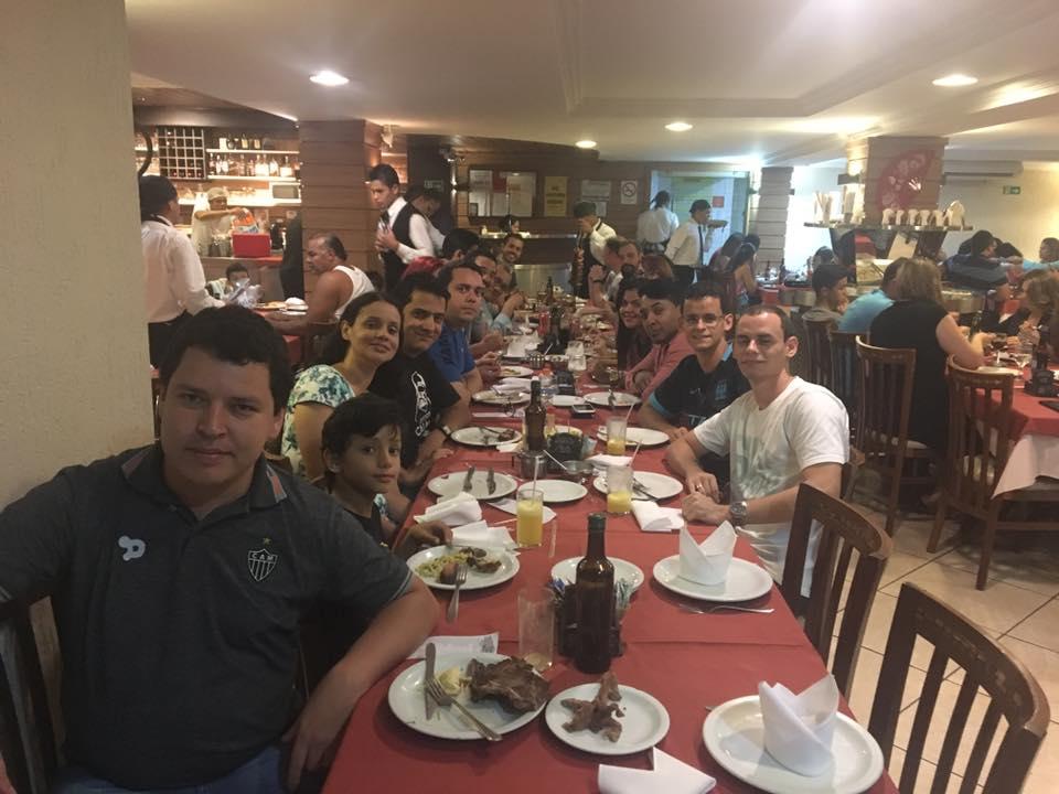 sqlsat573-jantar-palestrantes