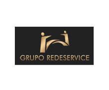 Grupo Redeservice